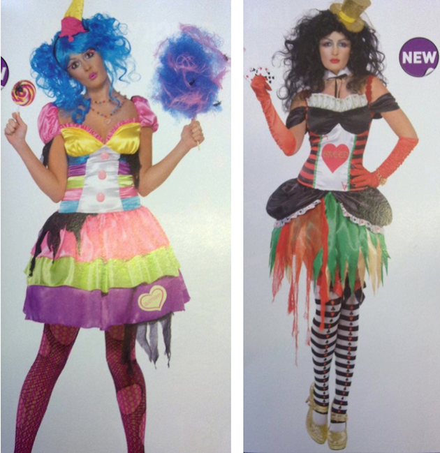 images/advert_images/hen-and-stag-nights_files/fancy dress whitchurch 1.png