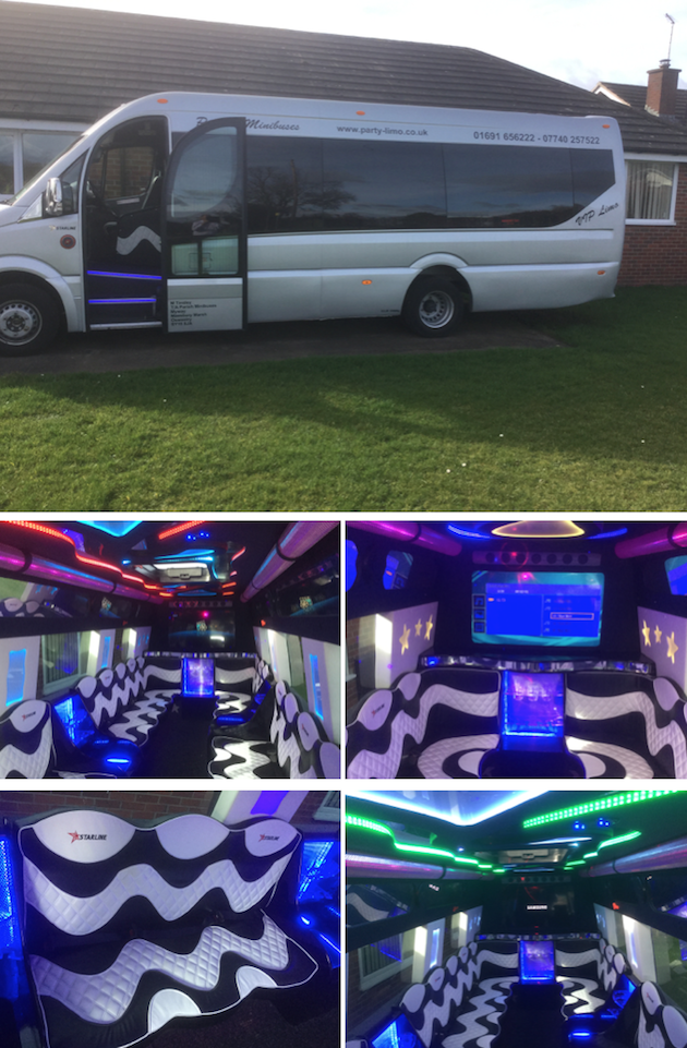 images/advert_images/hen-and-stag-nights_files/party limo 1.png
