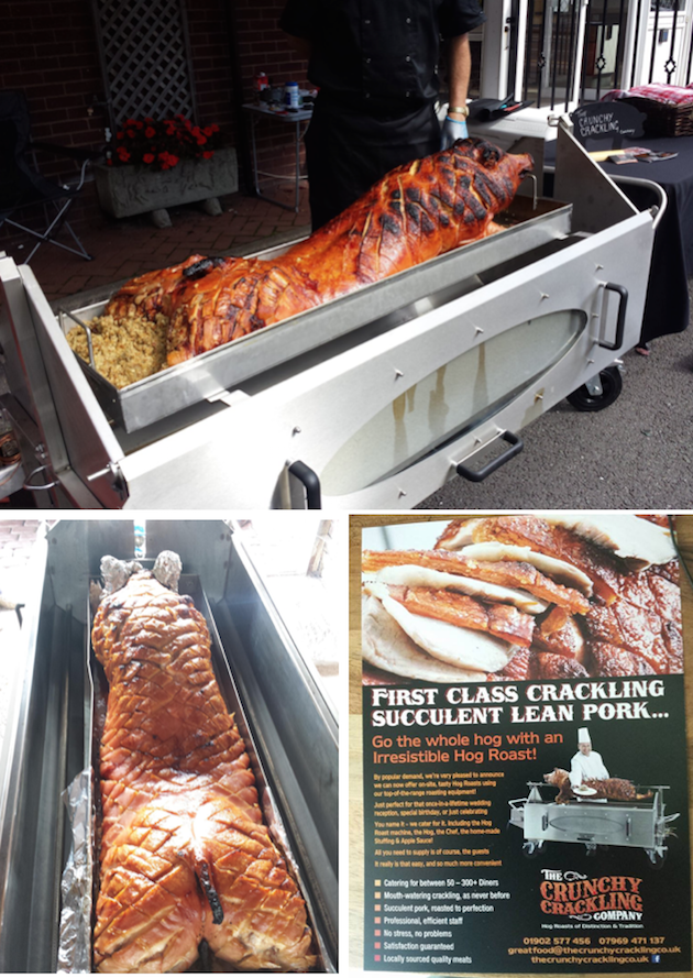 images/advert_images/hog-roast_files/crunchy crackling 1.png