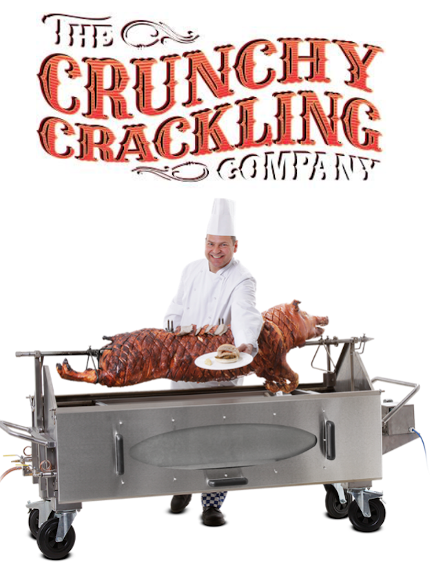 images/advert_images/hog-roast_files/crunchy crackling.png