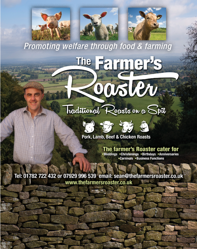 images/advert_images/hog-roast_files/farmers roaster.png