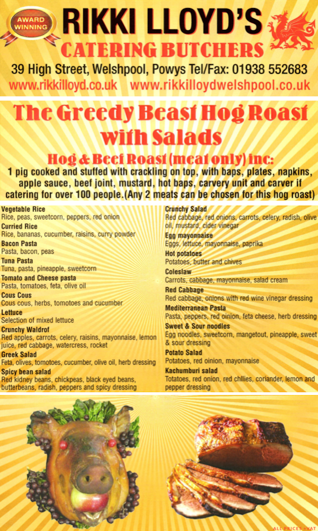 images/advert_images/hog-roast_files/rikki hog.png