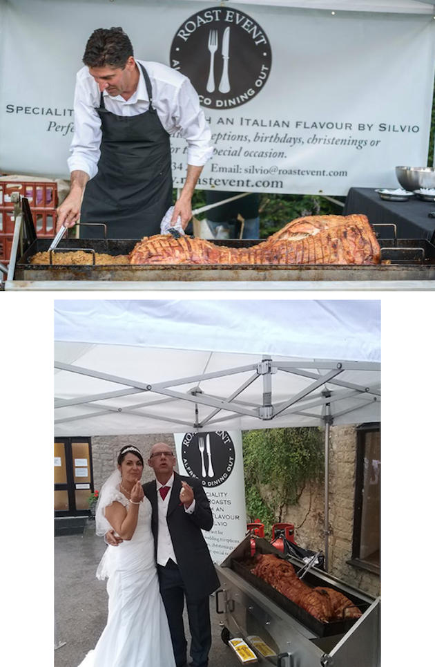 images/advert_images/hog-roast_files/roast event 1.png