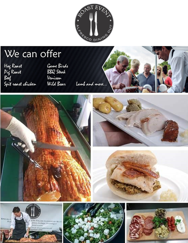 images/advert_images/hog-roast_files/roast event.png