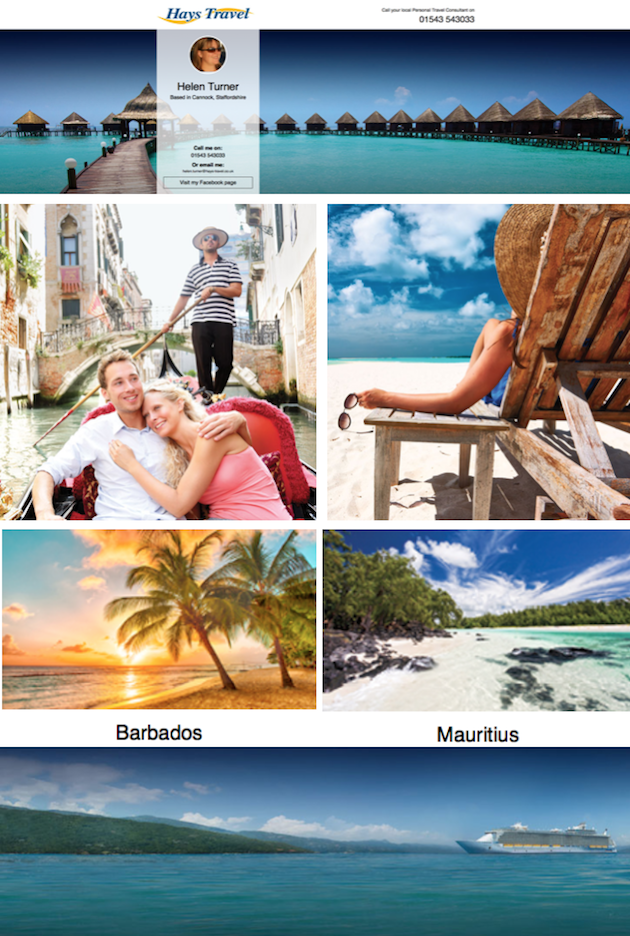 images/advert_images/honeymoon-destinations_files/Helen Turner.png