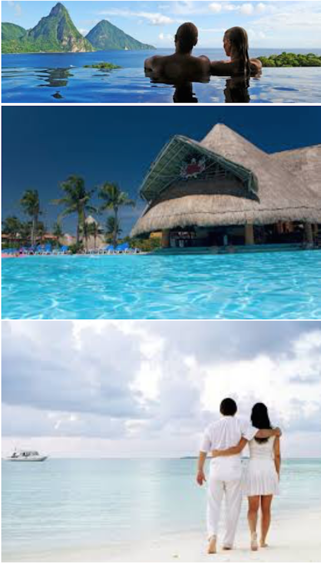 images/advert_images/honeymoon-destinations_files/RACHEL HALL 1.png