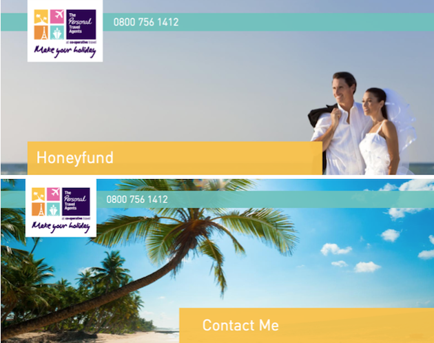 images/advert_images/honeymoon-destinations_files/anica new 1.png