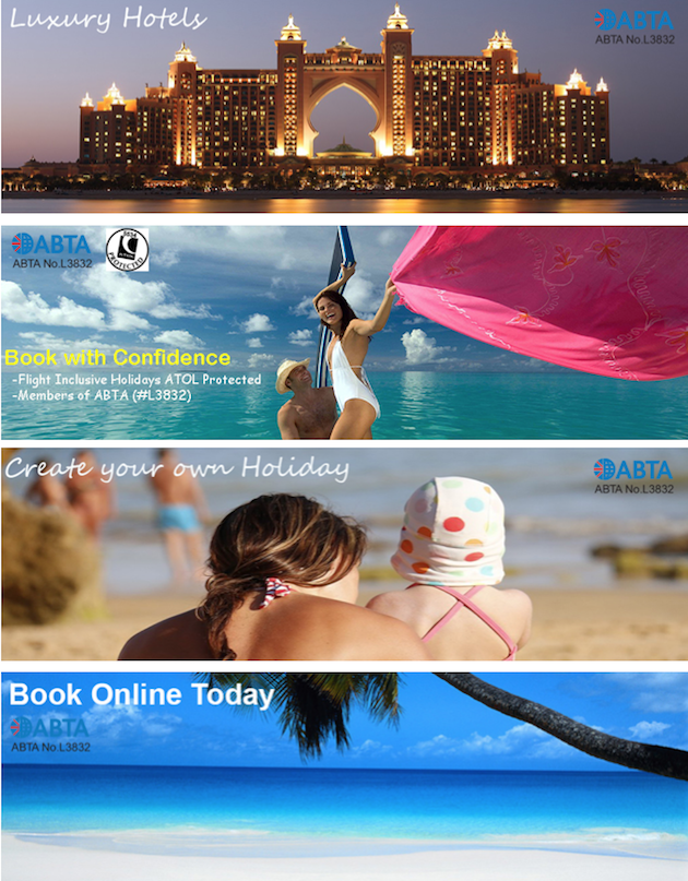 images/advert_images/honeymoon-destinations_files/home of travel.png