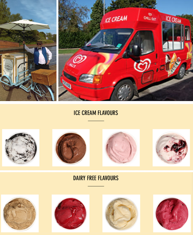 images/advert_images/ice-cream-trikes_files/iced dreams 1.png