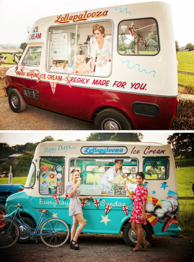 images/advert_images/ice-cream-trikes_files/lollapalooza 1.png