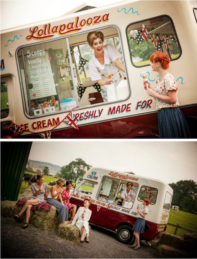images/advert_images/ice-cream-trikes_files/lollapalooza.png