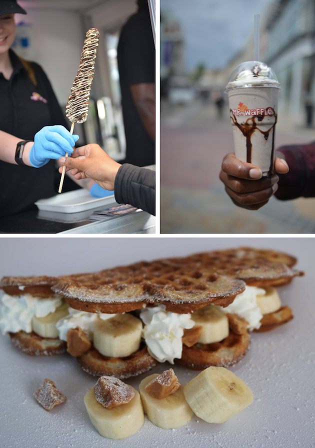 images/advert_images/ice-cream-trikes_files/mr waffle 2.png