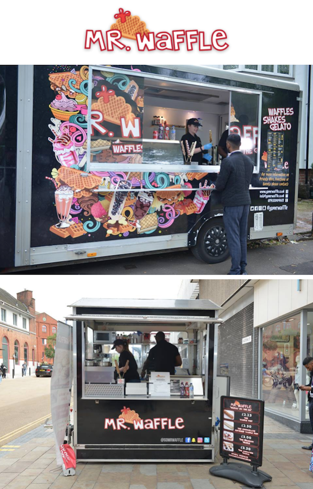images/advert_images/ice-cream-trikes_files/mr waffle.png