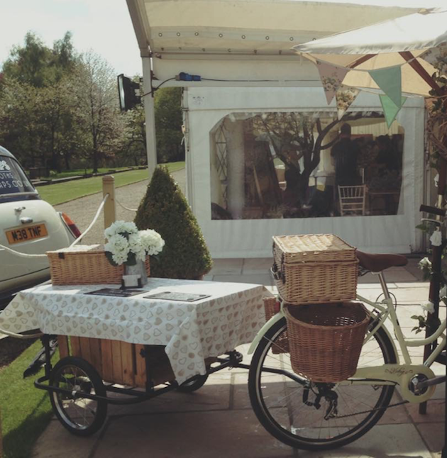 images/advert_images/ice-cream-trikes_files/posh cow 1.png