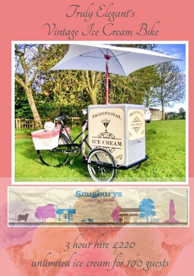 images/advert_images/ice-cream-trikes_files/truly elegant trike.png