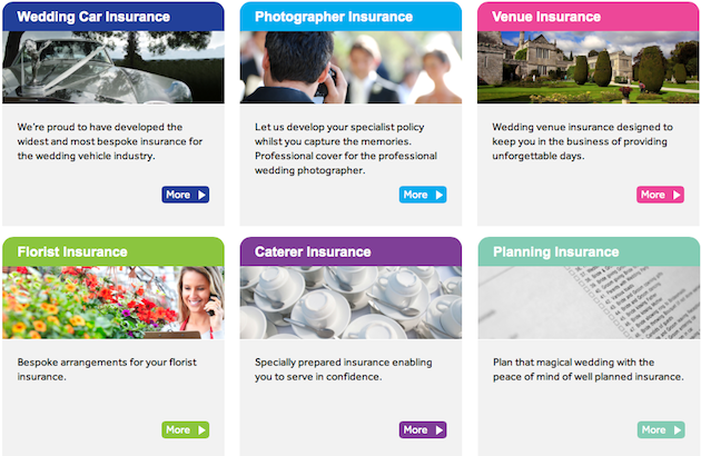 images/advert_images/ice-cream-trikes_files/wedding insurance group 1.png