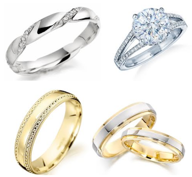 images/advert_images/jewellers_files/KINVER JEWELLERS.png