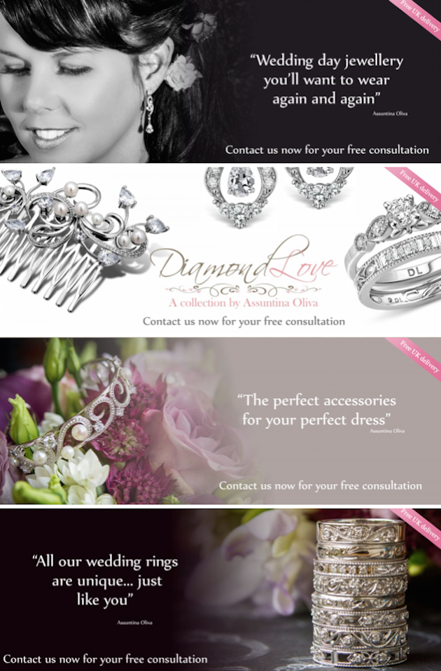 images/advert_images/jewellers_files/diamond love.png