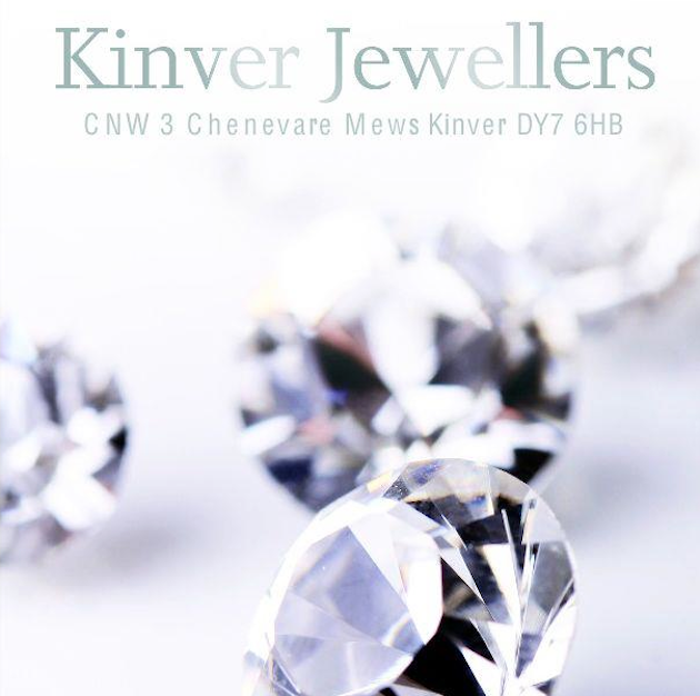 images/advert_images/jewellers_files/kinver jewellers logo.png