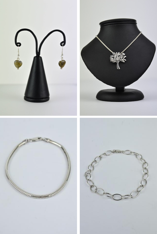 images/advert_images/jewellers_files/mattens 1.png