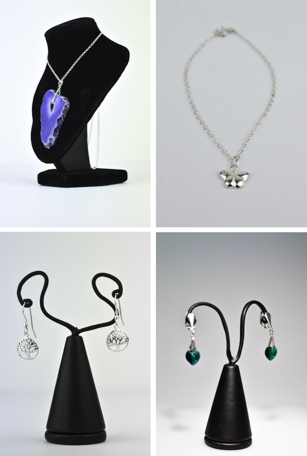 images/advert_images/jewellers_files/mattens 2.png