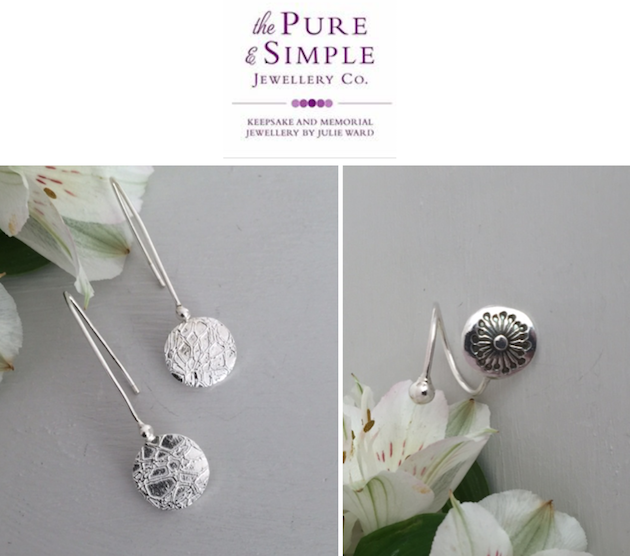 images/advert_images/jewellers_files/pure new.png