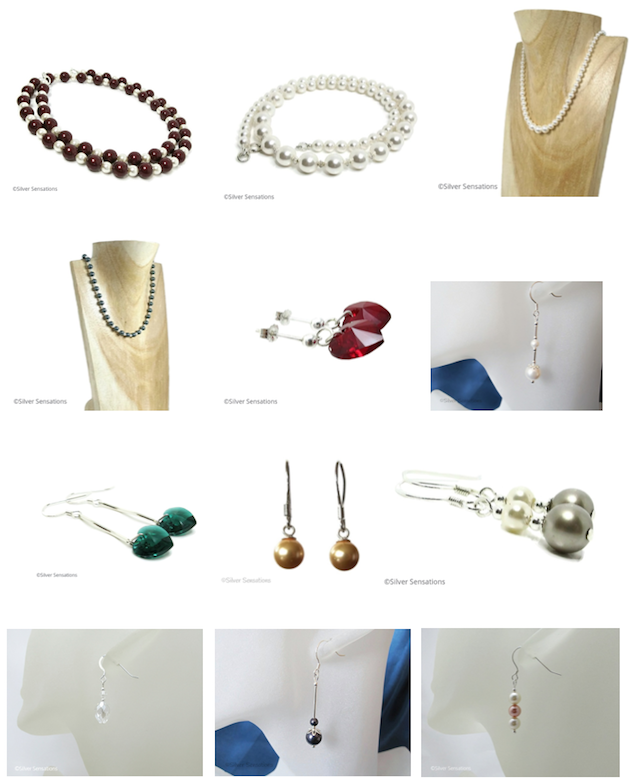 images/advert_images/jewellers_files/s.s. 5.png