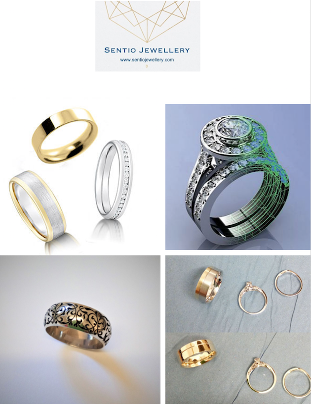images/advert_images/jewellers_files/sentio.png