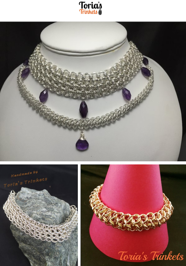 images/advert_images/jewellers_files/torias.png