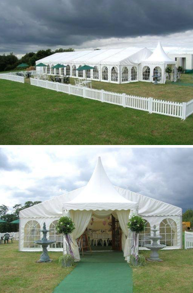 images/advert_images/marquees_files/coton.png