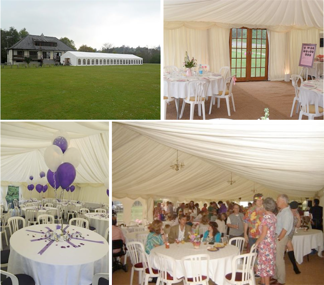 images/advert_images/marquees_files/wenlock marquee company.png