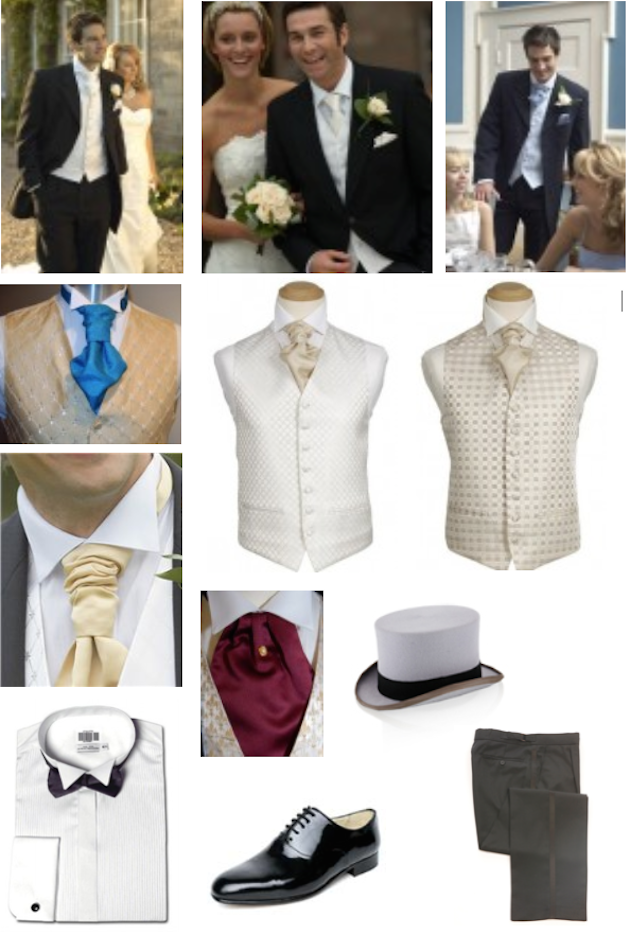 images/advert_images/menswear_files/posh suits.png