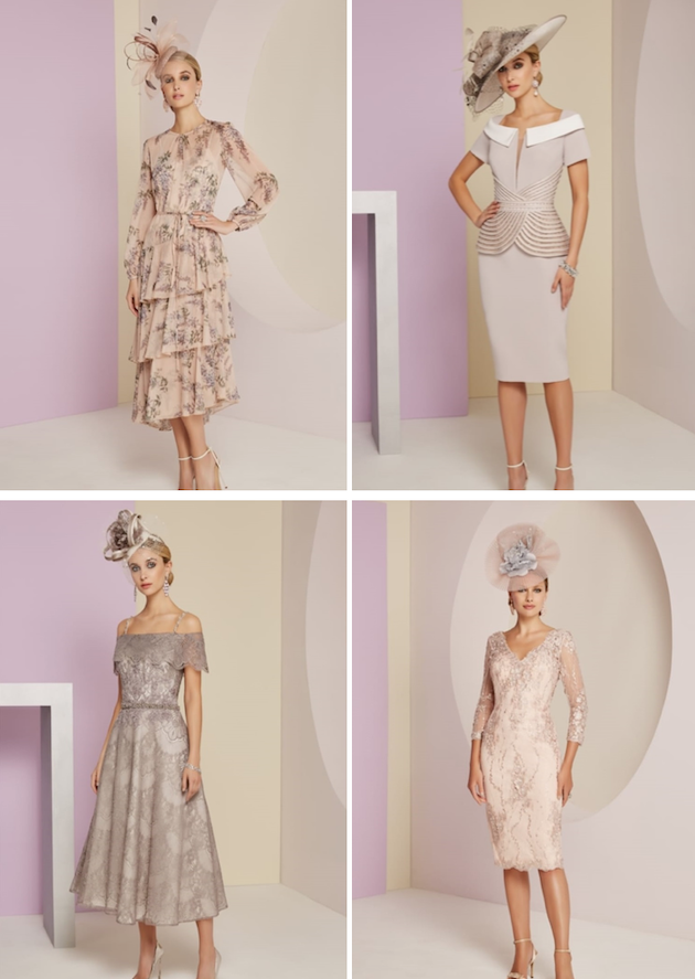 images/advert_images/mother-of-the-bride-outfits_files/LILLYANNE 19 1.png
