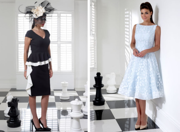 images/advert_images/mother-of-the-bride-outfits_files/LILLYANNE 19 2.png