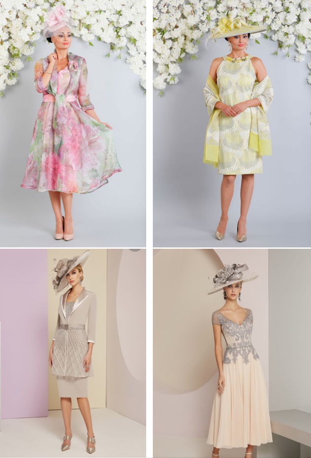images/advert_images/mother-of-the-bride-outfits_files/LILLYANNE 19.png