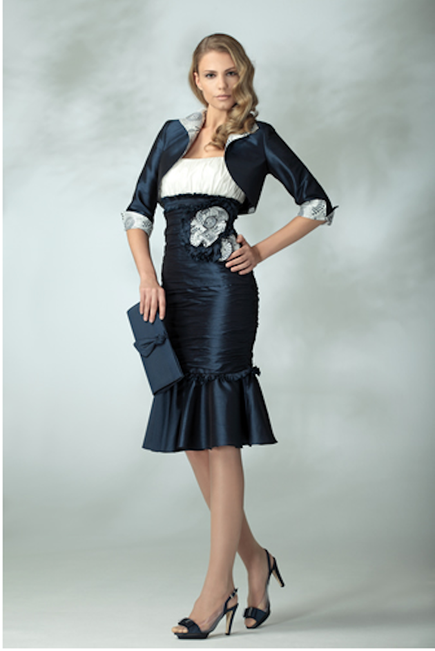 images/advert_images/mother-of-the-bride-outfits_files/anne morris 1.png