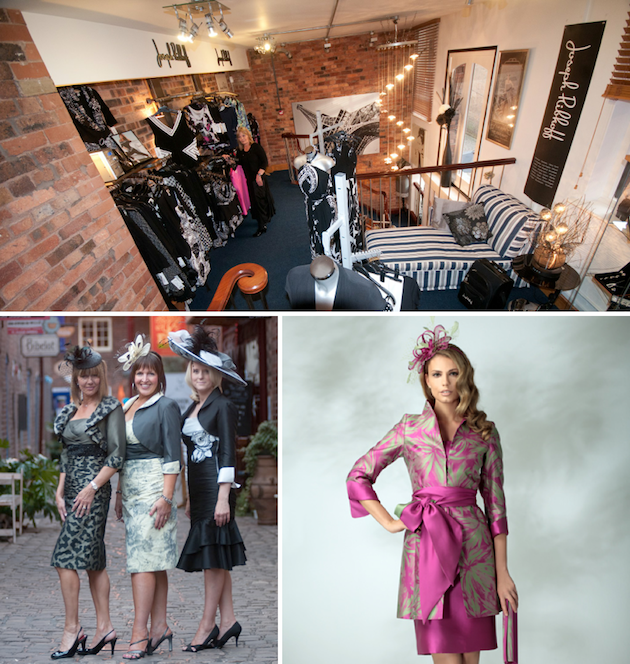 images/advert_images/mother-of-the-bride-outfits_files/anne morris 3.png