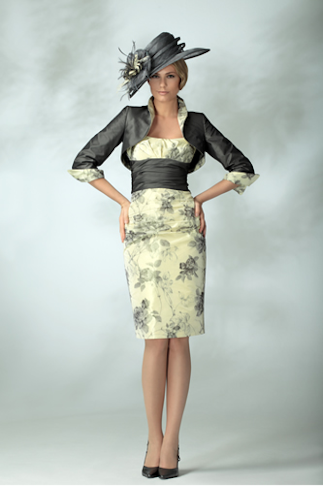 images/advert_images/mother-of-the-bride-outfits_files/anne morris.png