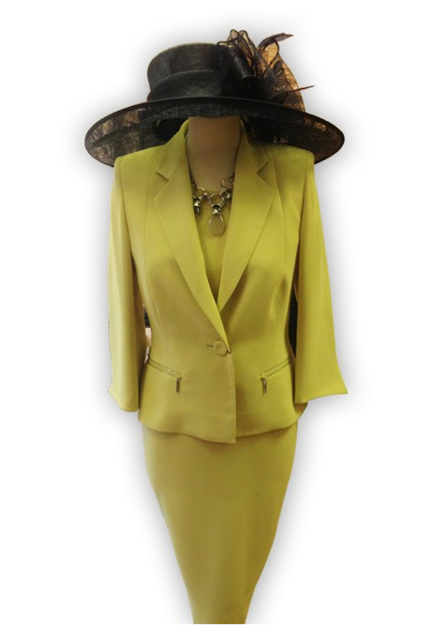 images/advert_images/mother-of-the-bride-outfits_files/classy rags 3.png