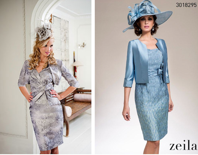 images/advert_images/mother-of-the-bride-outfits_files/millarde 2014.png