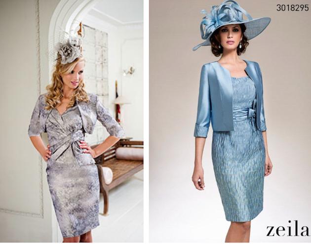 Find elegant hats fascinators for weddings wedding for Dress for wedding guest abroad
