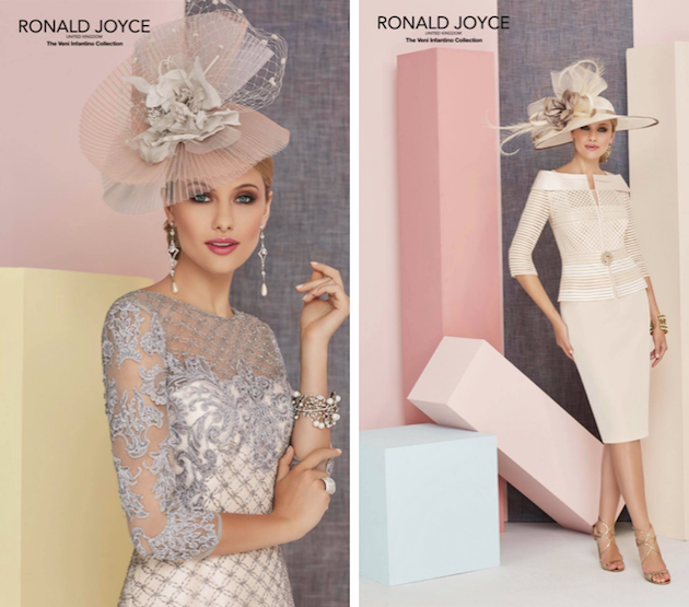 images/advert_images/mother-of-the-bride-outfits_files/ronald joyce 1.png