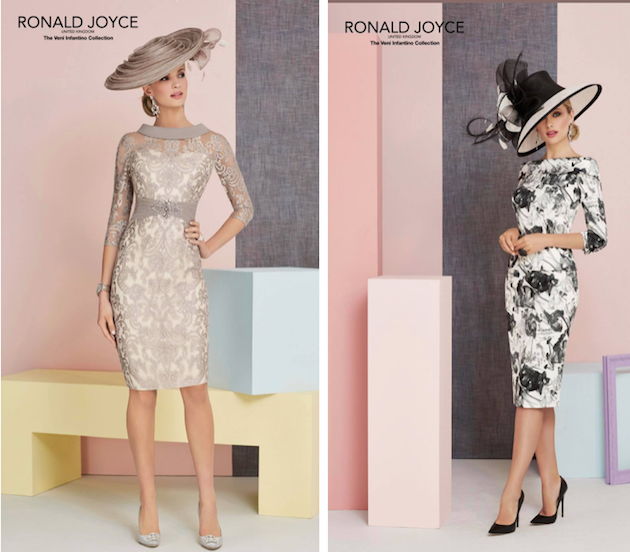 images/advert_images/mother-of-the-bride-outfits_files/ronald joyce 2.png