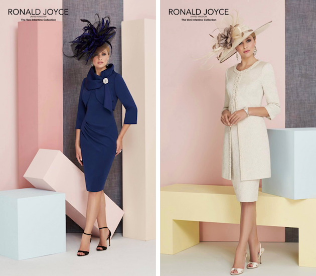 images/advert_images/mother-of-the-bride-outfits_files/ronald joyce.png