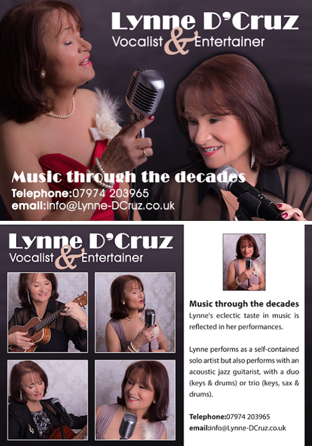 images/advert_images/music_files/lyn d cruz logo.png