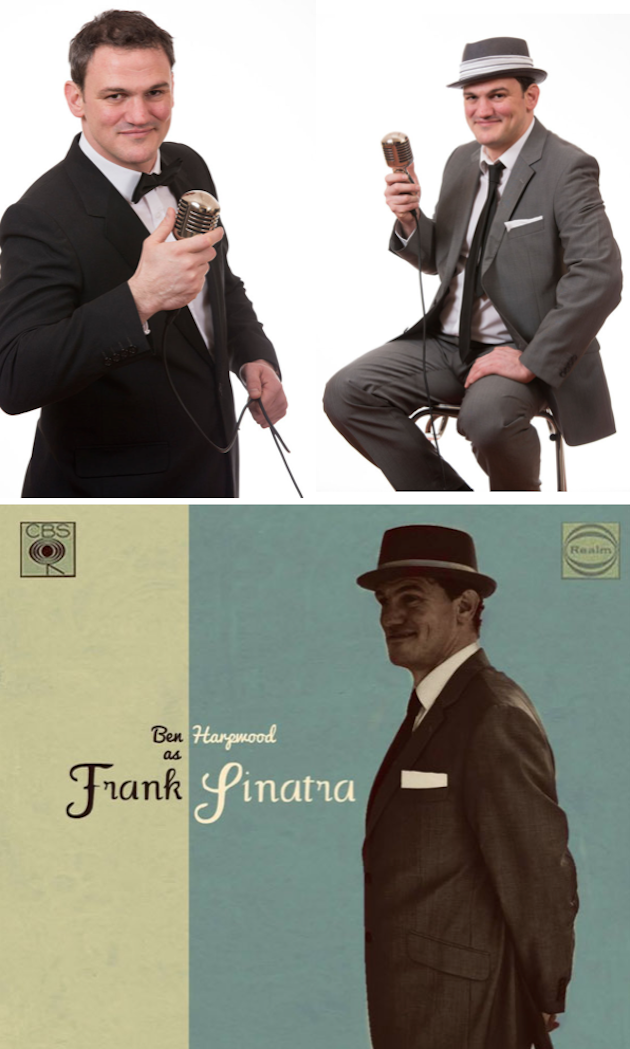images/advert_images/music_files/one man frank 1.png