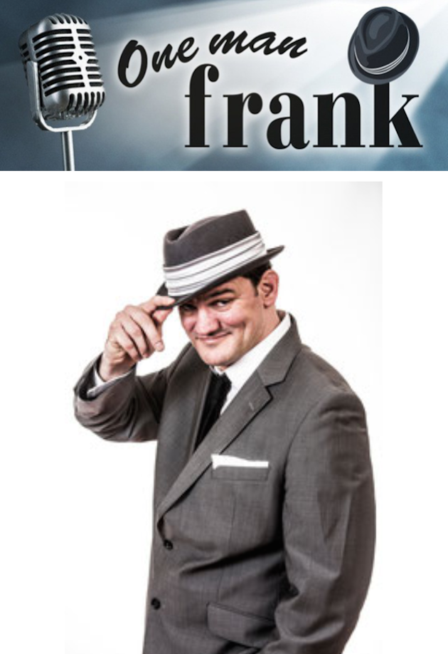 images/advert_images/music_files/one man frank.png