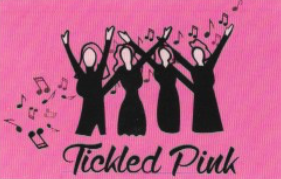 images/advert_images/music_files/tickled logo.png