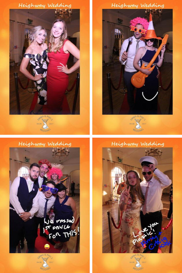 images/advert_images/photo-booths_files/BHAM PHOTOBOOTHS 2.png