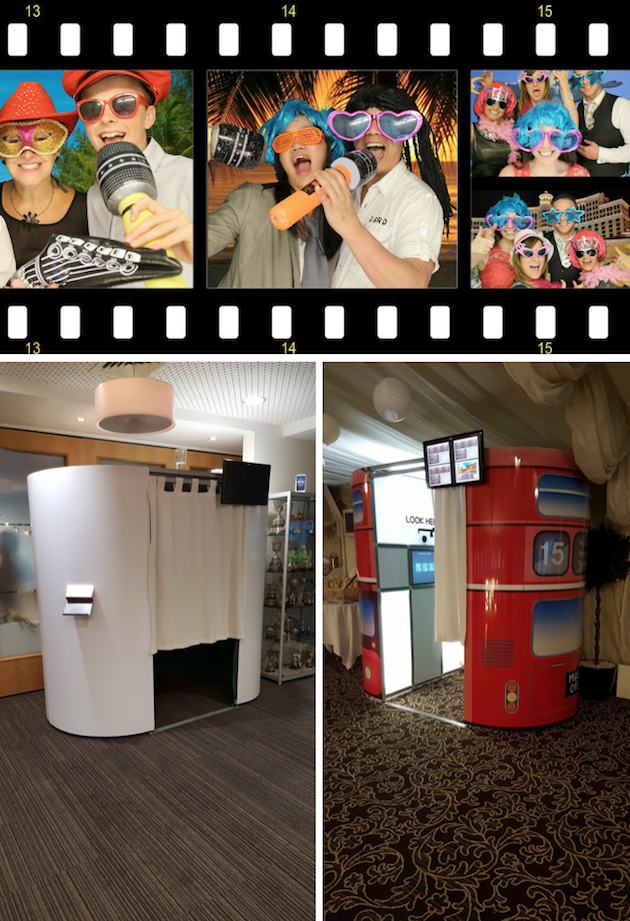 images/advert_images/photo-booths_files/BHAM PHOTOBOOTHS.png